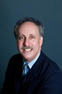 Dr. Marc Terebelo Applied Kinesiology Southfield MI Chiropractor