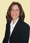 Bethany Curtiss